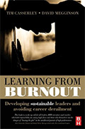 learning-burnout