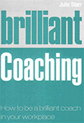 brilliant-coaching