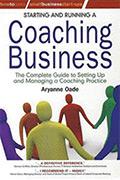 coaching-business
