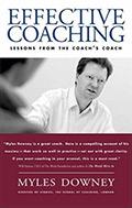 effective-coaching