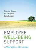 employee-well-being-support
