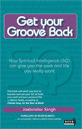get-you-groove