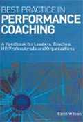 performance-coaching