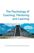 psychology-of-coaching