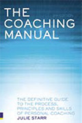 the-coaching-manual