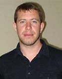 Dr Geoff Bird