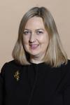 Anne Scouler