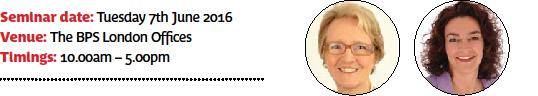 mc-20160607