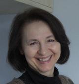 tatiana-bachkirova